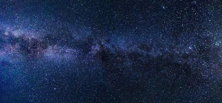 constelacion familiar